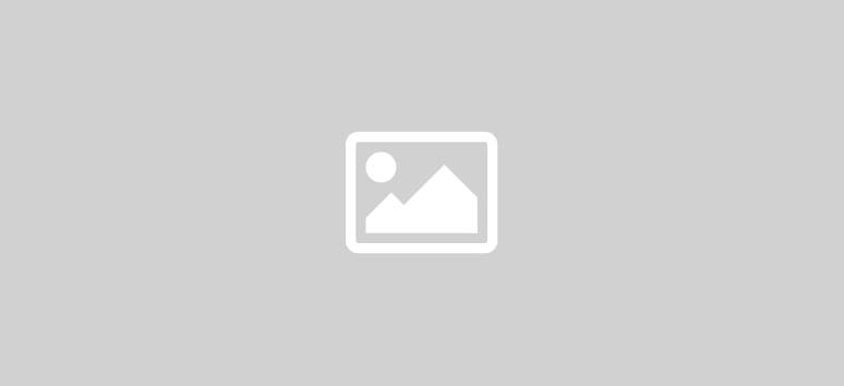 Эксплуатационные свойства дверей ПВХ